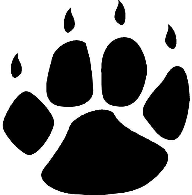 http://images.clipartpanda.com/grizzly-bear-paw-print-clipart-9acqRzMTM.gif