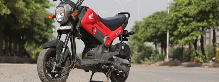 #Honda Navi - Road Test #Review.#bike #motor #automobile #share #write #vitorr #startup #Cars #Car #Civic #Accord #HondaAccord #Motorcycle #BMW #Auto #UsedCars #HondaCivic #Grace #Toyota #Stock #HondaCRV #CRV #NSX #India #HRV #SUV #Acura