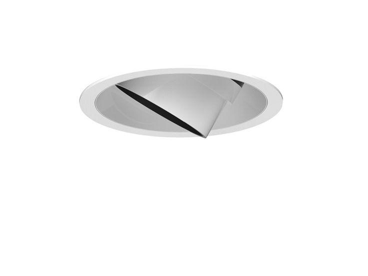 cool tlchargez le catalogue et demandez les prix de spot led pour plafond encastrable light. Black Bedroom Furniture Sets. Home Design Ideas