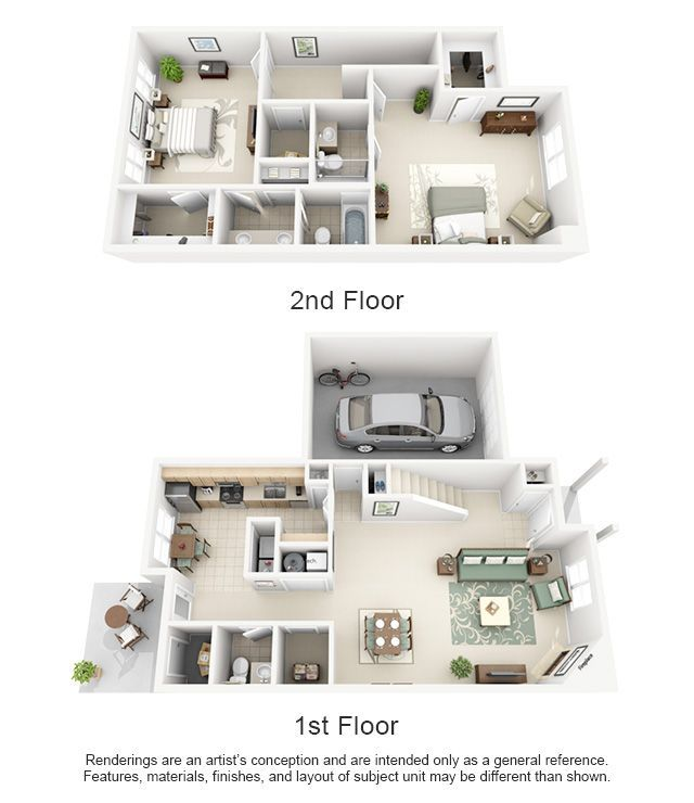 1 2 And 3 Bedroom Luxury Apartments In Loveland Oh Steadfast Apartment Renting Rental Ohio L Luxurious Bedrooms Luxury Apartments Apartment Layout