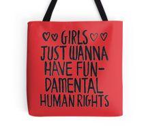 """""""girls just wanna have fun"""" T-Shirts & Hoodies by angkyazizi   Redbubble"""