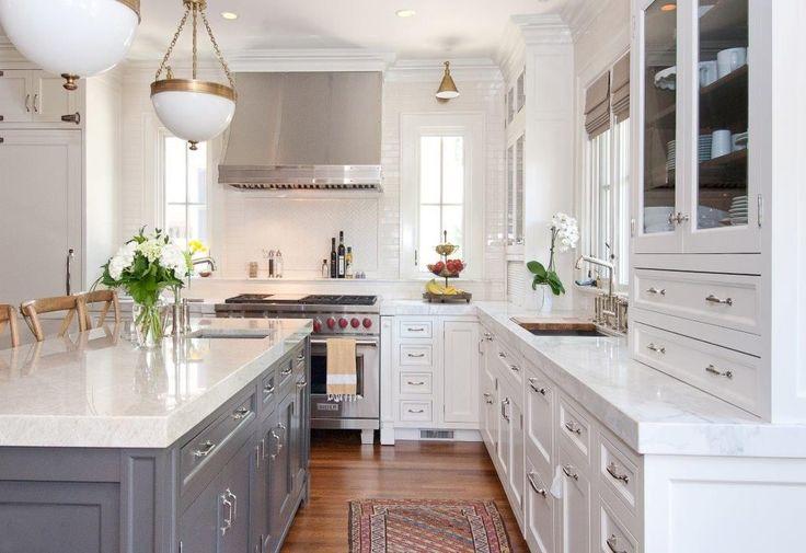 FRANKLIN « KitchenLab Design
