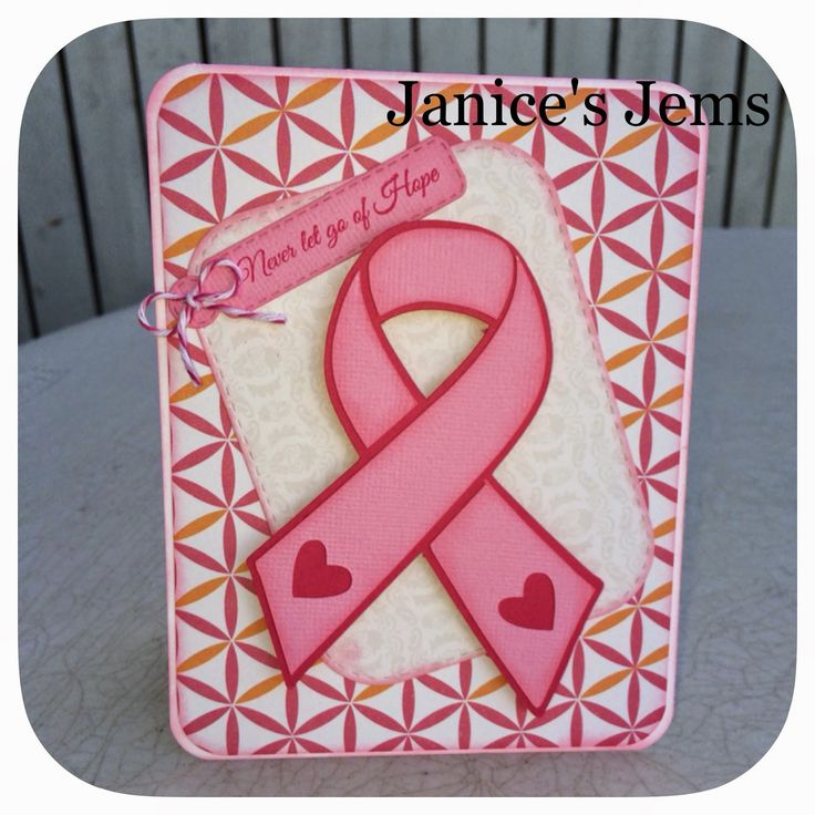 Janice's Jems: Never let go of Hope #Jadedblossom #PPPR #Trendytwine
