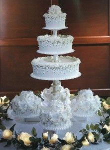 wilton wedding cakes a romantic portfolio top 25 ideas about wedding cakes on 27526