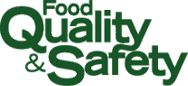 Don't forget to register for Food Quality Webinar October 22nd:    Determination of Choline in Infant Formula by Ion Chromatography       #food #science #events