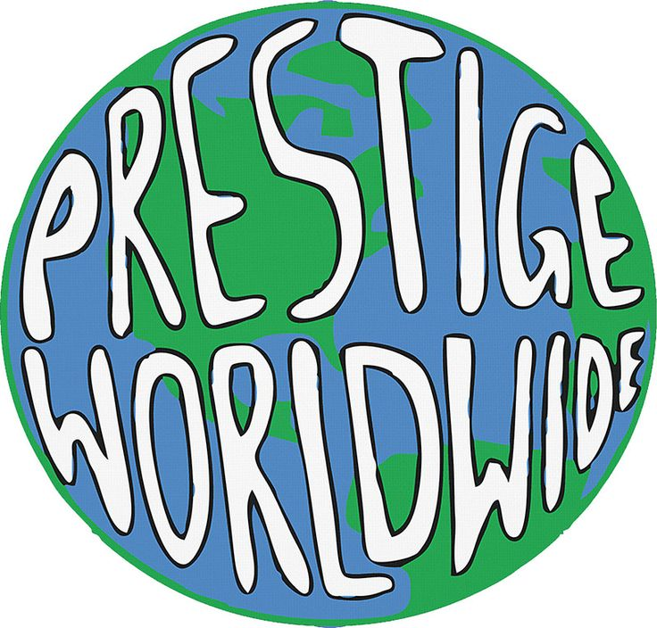 Prestige Worldwide by Ebolhayam66
