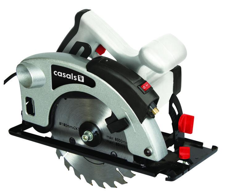 http://www.casalspowertools.co.za/products/1200w-circular-saw-laser-light-cs184l
