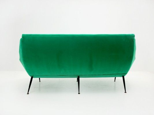 green velvet sofa search bed uk cover couches sale