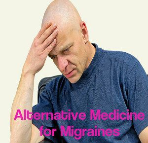 Alternative medicine for migraines  #migraine #headache #megrim #herbal #natural #treatment #relief #naturaltreatment #headpain #headacherelief #headacheremedies #migrainecauses #migrainecure #migraineheadache #migrainemedication #migrainepain #migrainerelief #migraineremedies #migrainesymptoms #migrainetreatment #migran #severeheadache #sinusheadache #whatisamigraine