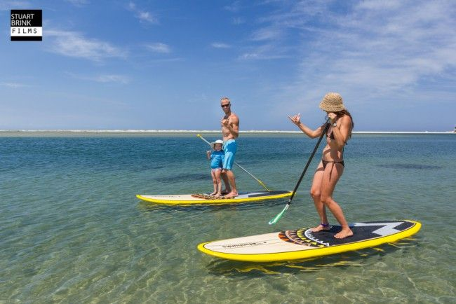 Learn to Surf Plett - Surfing and SUP in Plettenberg Bay, Garden Route