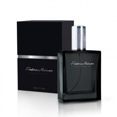 "Férfi Luxus parfüm No. 335 - 100 ml-Inspired by TOM FORD- Privete Blend ""Oud Wood""-"