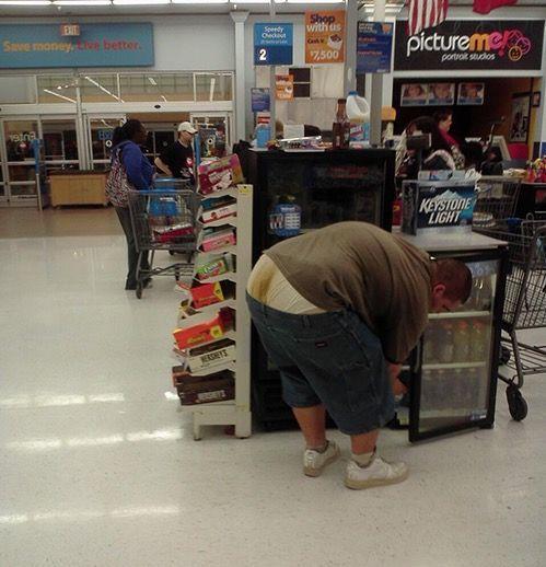 cool Sale on Skid Marks at Walmart. Underwear Fail. by http://dezdemon-humor-addiction.xyz/walmart-humor/sale-on-skid-marks-at-walmart-underwear-fail/