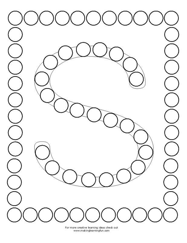 1222 best Vorschule Buchstaben images on Pinterest | Buchstaben ...