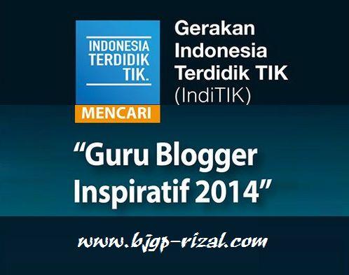 http://www.bjgp-rizal.com/2014/10/berbagi-inspirasi-melalui-bjgp-rizal.html