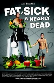 Image result for Fat, Sick & Nearly Dead 2