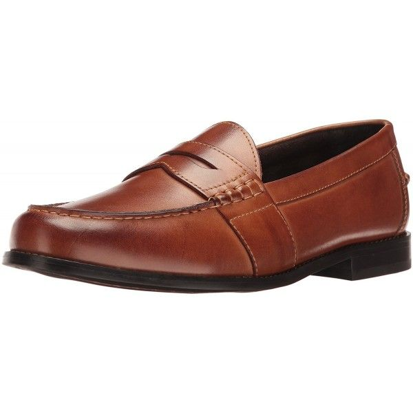Pin on Men's Shoes Collection