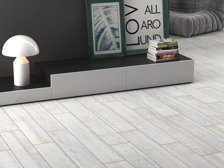 Docks by Ceramica Rondine #piastrelle #tiles #italy