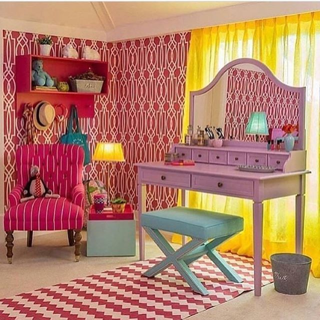 Renkli oda sevenler ����#mobilya #modoko #istanbul #ümraniye #yatakodası #yemekodası #tvünitesi #sehpa #koltuktakımı #berjer #kosekoltuk #ardinimobilya #proje #tasarım #icmimar #decoration #yeniev #alisveris #perde #ayna #mobilyatasarım #gelinlik #düğün #yenievliler #kampanya #furniture #mavi #beyaz #design #masifmobilya http://turkrazzi.com/ipost/1525609093463574125/?code=BUsDWMyAIZt