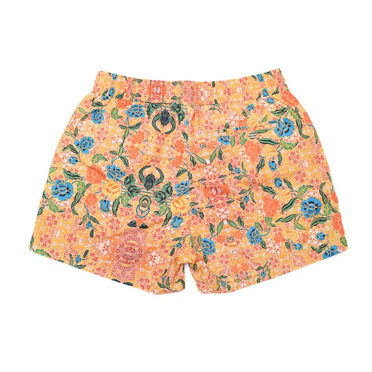 The Luxury & Stylish OLMAIA Swimwear Made in Italy are available exclusively at WWW.FINAEST.COM | #olmaia #swimwear #fashion #madeinitaly #style #bali #mode #moda #menswear #swimshorts #swimsuit #olmaiaswimshorts