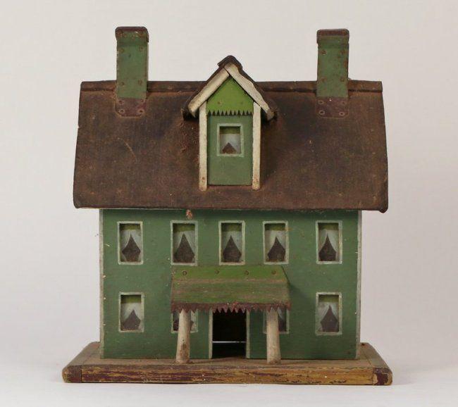 Asheville Model Home Interior Design 1264f: 661 Best Folk Images On Pinterest