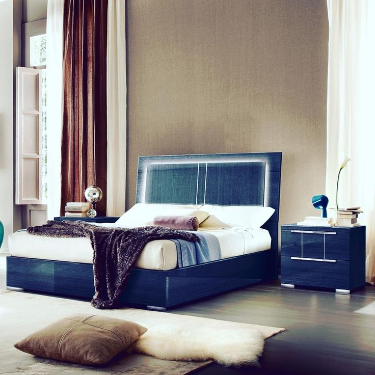 sovereign Interiors     The Versilius Bedroom part of our Affordable Luxury Living range!! #madeinitaly