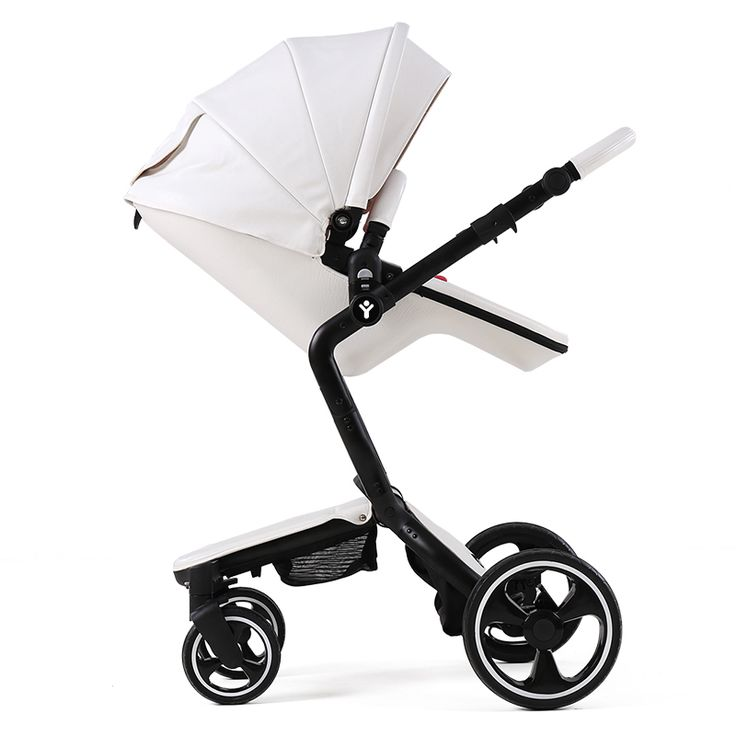 ==> [Free Shipping] Buy Best Luxury Baby Stroller High foofoo View Prams European Folding Poussette Kinderwagen bebek arabas Online with LOWEST Price   32762862659