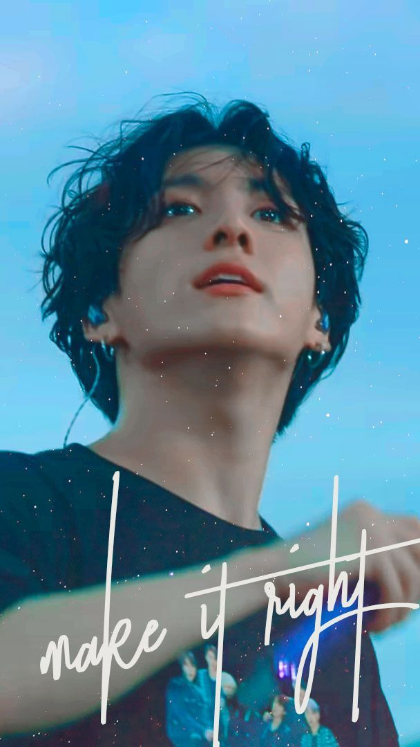 Pin by DeluxeLiv 77 on BTS in 2019 | Bts jungkook, Bts backgrounds, Bts boys