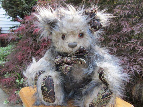 handmade teddy bears for sale | handmade_teddy_bears_for_sale.jpg