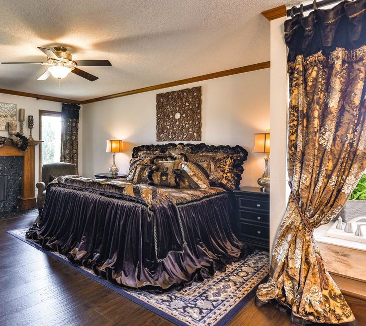 Bristol Luxury Bedding and Window Coverings by Reilly-Chance Collection https://reilly-chanceliving.com/collections/bedding/products/bristol