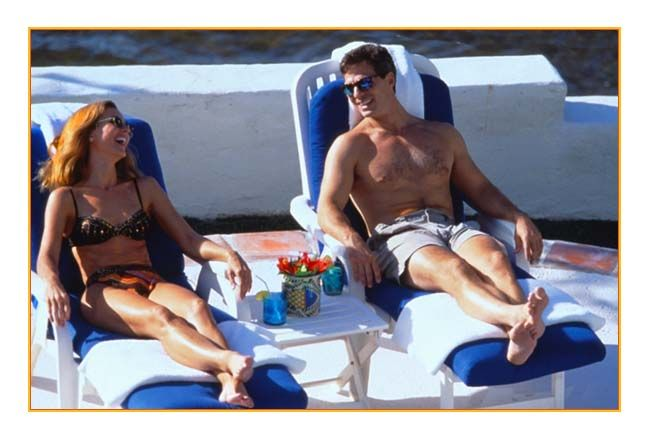 Honeymoon Packages | All Inclusive Honeymoon Packages Romantic Accommodations Self Catering ...