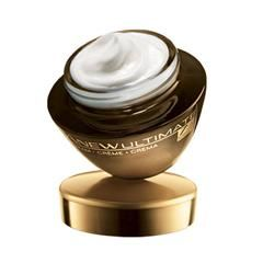 Avon Anew Ultimate 7s Night Multi Performance Cream