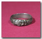 Google Image Result for http://www.jennifershesaid.com/media/1/image/e/3705691578734040_1.jpg Medieval Silver Friendship Ring with Clasping hands. c 11th century ADClasp Hands, Century Ads, Google Image, Silver Friendship, Image Results, Friendship Rings, Medieval Silver, Dark Age, 11Th Century