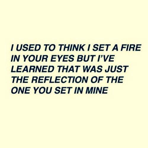 17 best breaking up quotes on pinterest love breakup