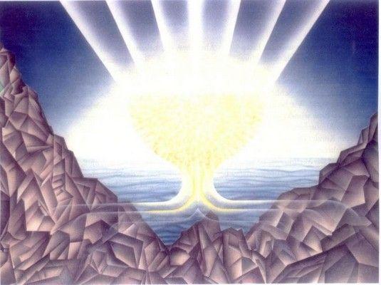 Parsifal .....,Az utazó Istenek,Ködös Albion,Britannia,Ködös ...