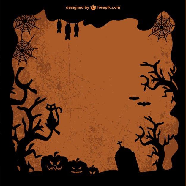 plantillas de murcielagos halloween - Cerca amb Google