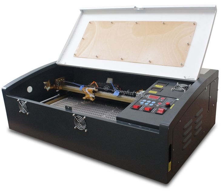 mesin grafir mini 30x20