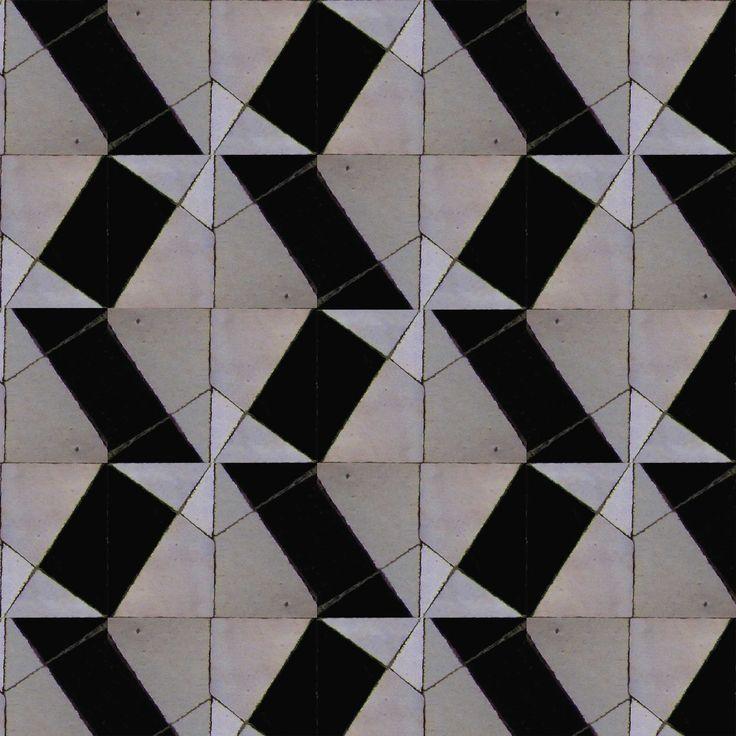 les 36 meilleures images du tableau collection creative ateliers zelij sur pinterest sol en. Black Bedroom Furniture Sets. Home Design Ideas