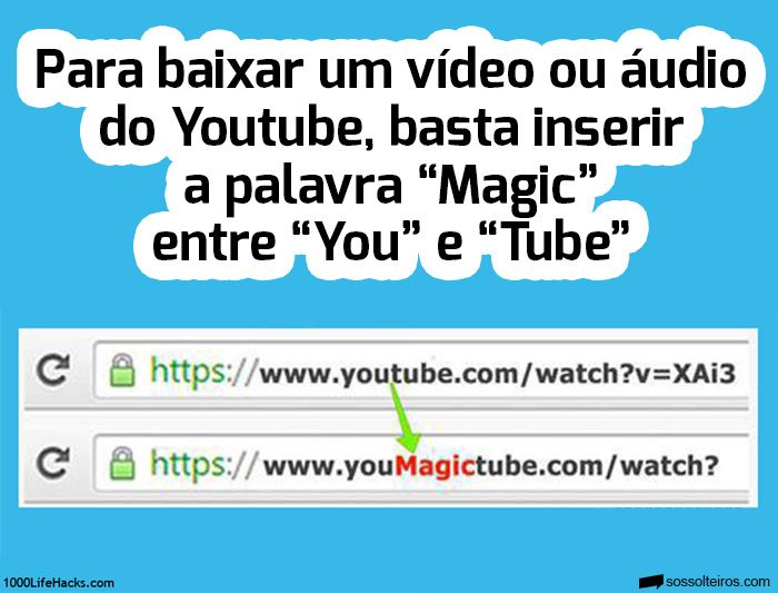 41 best tenho tempo images on pinterest all alone photo art and a baixar video youtube fandeluxe Image collections
