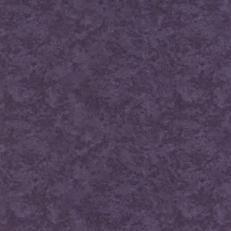 The Potting Shed Violet 6538 52 Moda Fabrics and Holly Taylor