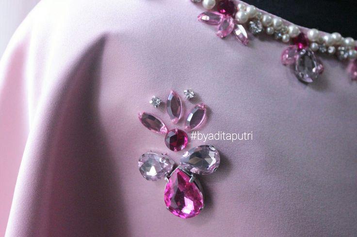 Details fashion