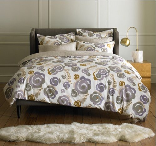 25 Best Area Rug At The Foot Of The Bed Images On