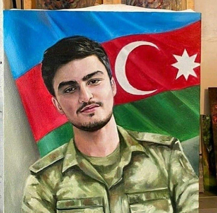 Pin By Səda On Azərbaycan Historical Figures Azerbaijan Historical
