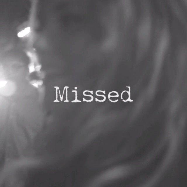 official_ellahenderson's video on Instagram  Ella Henderson #Missed