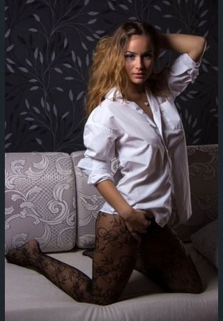 czech republic dating sites