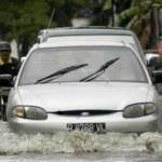Langkah Jitu Menghadapi Banjir