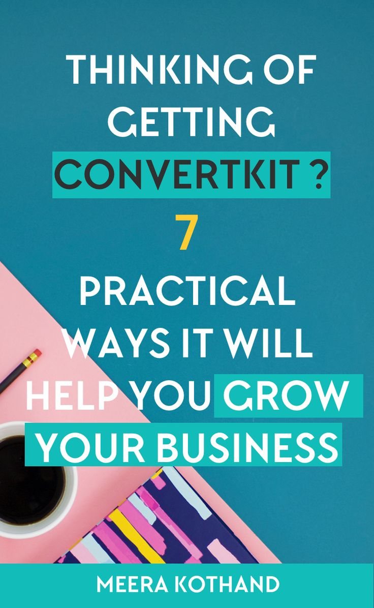 Wondering how to use email to grow your audience and make money? In this post I show you how email can do all of that. Need practical examples of how you can set these up, I'll show you how I do it within Convertkit!
