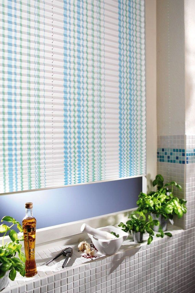 1000 ideas about kitchen window blinds on pinterest kitchen window coverings ideas