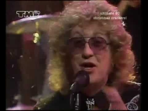 Slade - Merry Christmas Everybody. Christmas number 1 1973. #schuhloveskickershi