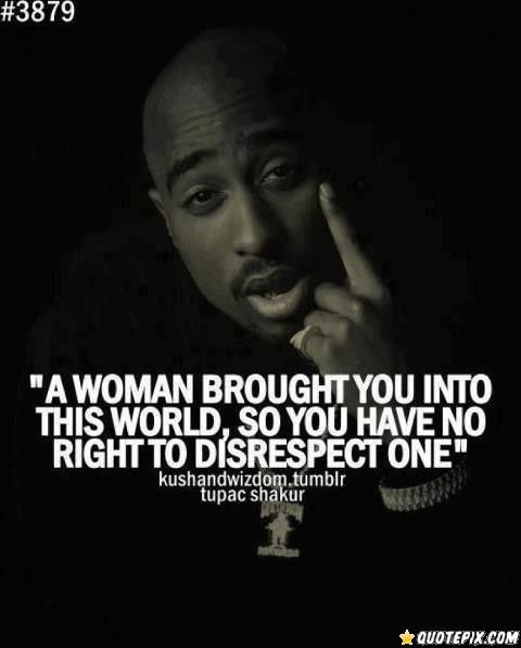 Quotes About Respecting Yourself As A Woman Daily Inspiration Quotes