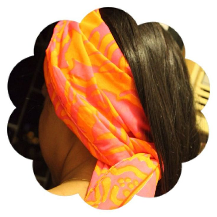 Colourful scarf rs 300 . Contact me on fb on my page pretty in pink . Or send me a comment for your query.